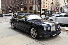 car owners manuals for sale 2010 bentley azure t on board diagnostic system used 2010 bentley azure t for sale special pricing maserati chicago stock gc2321