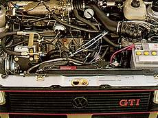 how do cars engines work 2007 volkswagen gti user handbook collectible classic 1983 1984 volkswagen rabbit gti collectible classics automobile magazine