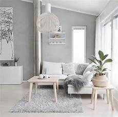 come dipingere il soggiorno arredamento ed interior design fillyourhomewithlove