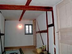 Sanierung Fachwerkhaus Innen - bauservice morgenstern referenz sanierung fachwerkhaus