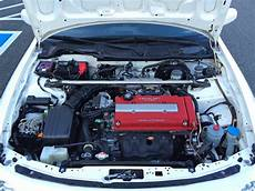 how do cars engines work 2000 acura integra seat position control 1998 acura integra type r 98 1060