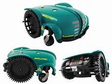 tondeuse autonome grande surface tondeuses et tracteurs ambrogio tondeuse robot 224 gazon