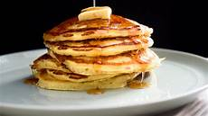 buttermilk pancakes recipe nyt cooking