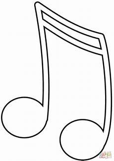 Oktonauten Malvorlagen Zum Ausdrucken Noten Ausmalbild Musiknote Ausmalbilder Kostenlos Zum Ausdrucken