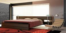 Bedroom Ideas Furniture by 25 Bedroom Furniture Design Ideas The Wow Style