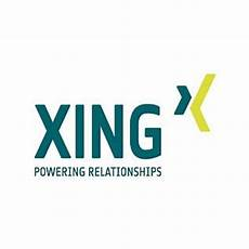 Zahlen Malvorlagen Xing Xing Zahlen F 252 Rs Auftaktquartal Neue Event Erl 246 Ssparte