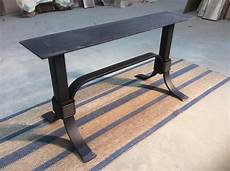 Metal Coffee Table Legs And Bases