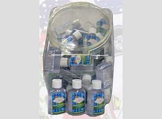 Who Has Hand Sanitizer In Stock For Delivery,Does anyone still have hand sanitizer in stock?