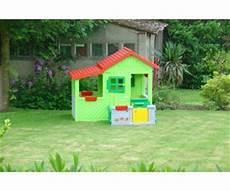 maison de jardin enfant d occasion maison de jardin pour enfant 224 hainaut