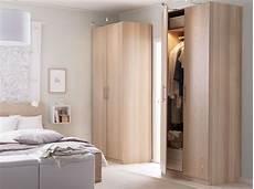 ikea schrank schlafzimmer us furniture and home furnishings da letto
