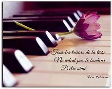 panneau amour les panneaux roses de josette sauthier citation sur l amour