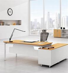 high end home office furniture 20 best high end office furniture best collections ever