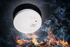 smart home rauchmelder test bzw vergleich 2020 auf