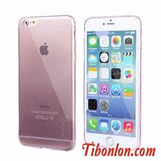 iphone 6 t 233 l 233 phone portable pas cher housse telephone