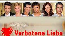 Tv Programm One