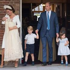 Kate Und William Kinder - william kate haben nicht das sorgerecht f 252 r ihre kinder