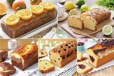 10 creme per torte fatto in casa da benedetta ricette ricette dolci ricette facili 10 ricette di plumcake ideali per la colazione fatto in casa da benedetta nel 2020 plumcake