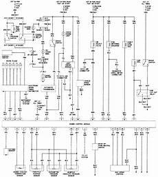 Wrg 9867 1970 Oldsmobile 442 Wiring Diagram