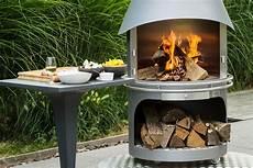 barbecue en moderne 97899 barbecue moderne en dur
