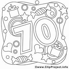 Ausmalbilder Geburtstag Oma Top 20 Ausmalbilder Geburtstag Oma Beste Wohnkultur