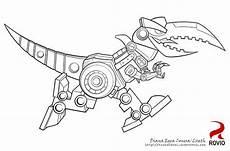 Malvorlagen Age Ultimate Malvorlagen Transformers Legend Aiquruguay
