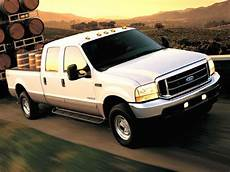blue book value used cars 2000 ford f250 seat position control 2004 ford f250 super duty crew cab pricing ratings