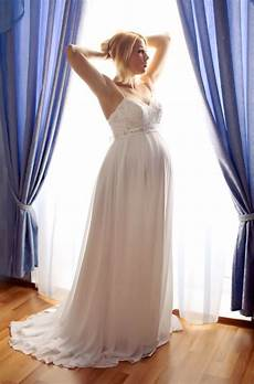 how to choose a flattering wedding dress when ebay