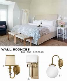 how to choose bedroom lighting delmarfans com