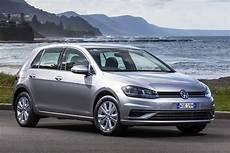 Volkswagen Golf Trendline 2017 Review Snapshot Carsguide
