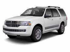 how to fix cars 2011 lincoln navigator navigation system 2013 lincoln navigator problems and complaints 3 issues