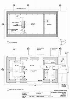 straw bale house floor plans straw bale home plans story strawbale autocad house