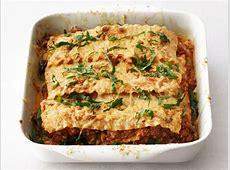Stovetop Lasagna Recipe   Food Network Kitchen   Food Network
