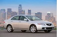 acura tsx recall acura tsx recalled for potential engine stall problem