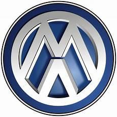 Volkswagen S