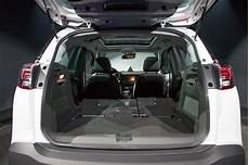 Opel Crossland X 2017 P 225 3