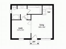 simple one bedroom house plans alfa img showing simple one bedroom house plans home