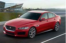 new jaguar xe prices 2020 australian reviews price my car