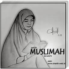 Gambar Sketsa Wajah Wanita Dari Sing Garlerisket