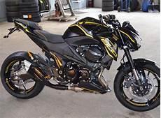 kawasaki z800e gebraucht custom bikes und motorrad umbauten des h 228 ndlers motorrad