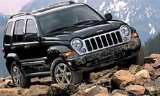 auto repair manual online 2006 jeep liberty electronic valve timing 2006 jeep liberty kj service repair manual download download m