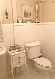 decorative bathroom ideas cottage home decor