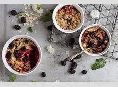 crocked fruit_image