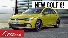 how much is golf 8 gti in south look volkswagen golf 8 officially revealed
