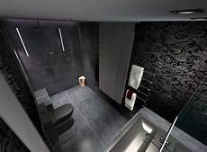 Schwarz Weißes Bad - 5 gute gr 252 nde f 252 r ein badezimmer in schwarz wei 223