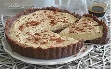 dolci con crema pasticcera senza cottura crostata morbida con frutta fresca e crema pasticcera ricette dolci ricette dolci senza cottura