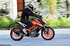 Ktm 390 Duke 2017 - 041017 2017 ktm 390 duke dsc0168 2 motorcycle