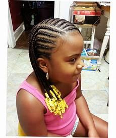 American Kid Hairstyles american hairstyles 2016 ellecrafts