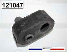 pieces alpine simon dispo pi 232 ces 224 dieppe ou chez simon