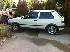 car engine manuals 1991 volkswagen gti electronic valve timing sell used 1991 volkswagen golf gti 8 valve hatchback 2 door 1 8l in staten island new york