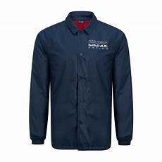 Aston Martin Jacket Price In India - f1 2019 aston martin bull racing mens coach jacket